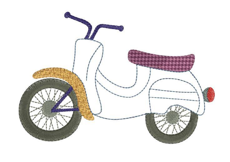 Pfaff Embroidery Designs Download